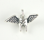 PEWTER CHARMS - PAGE 2 - SILVER CHARMS,ENAMELED CHARMS,PENDANTS